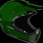 helmet-146119_640