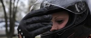 motorcyclist-654436_640